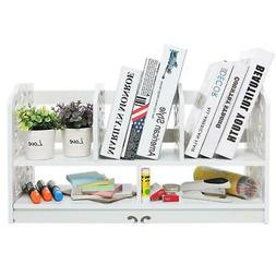 Table Craft For Adults Kids Child Art Desk Storage Bookcase